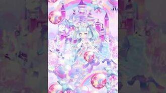 【CocoPPa Play】Star Child☆Unicorn Remix