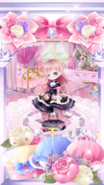 (Show) Dolls Tea Party - Midterm Rewards