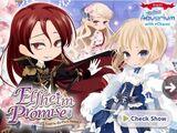 Elfheim Promise