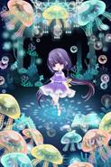 (Show) Deep-Sea Adventure - 1st Half Limited Time Bonus 2