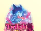 Twilight of Gods
