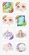 (Promotion) CocoPPa Dolls Collabo Gacha - No-Double-Promo②♡