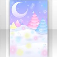 (Show Items) Kawaii★Star Night Stage ver.1