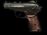 Makarov (pistola)