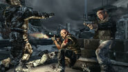 Black-Ops-Call-of-the-Dead-Danny-Trejo-and-Michael-Rooker