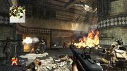 Screenshot de Station2 WaW