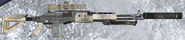 M14 EBR 3° p