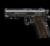 M1911 HUD BO2