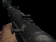 MP40 Suppressor WaW