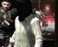 185px-Black Ops II Alex Mason con Noriega