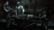 218px-Steiner lavado de cerebro Mason in Vorkuta