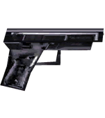 M9 MWDS