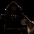 AT4 Iron Sights CoD4