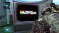 120px-Nuketown Easter Egg Activision Logo
