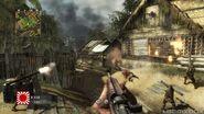 Screenshot de Knee Deep 0 WaW