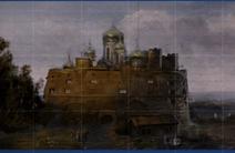Gulag cod