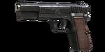250px-Browning HP Menu Icon BOII
