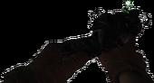 Ray Gun Mark ll Recargando