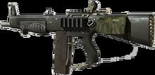 AA-12 MW3