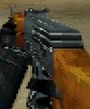 AK-47 COD 4 MW NDS