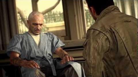 """Call of Duty Black Ops 2- Mision 5 """"Tiempo y destino"""" Español HD"""