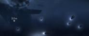 Delta Submarino