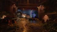 Kino Der Toten Room 1 Revelations BO3