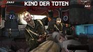 Kino der Toten (BOZ)