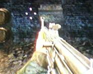 MP44 COD 3