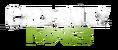 CoD MW3 Logo