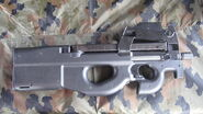 800px-FN-P90