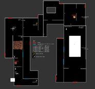 Verruckt map 01