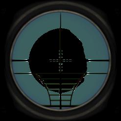 1000px-Sniperiron 4