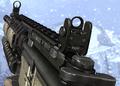 M4A1l-1