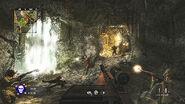 Screenshot de Banzai2 WaW
