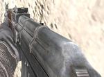AK 47 COD 4 MW