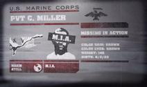 C.Miller
