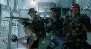 Call-of-Duty-Black-Ops-Escalation-Call-of-the-Dead-HD