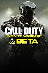 Tapa de la beta