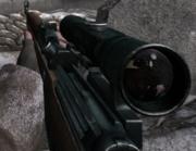 400px-G43scoped 2