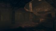 Nacht Der Untoten Inside 1 BO2