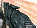 AK-47 COD MW2 imagen 2
