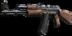250px-AK-47 Menu Icon BOII