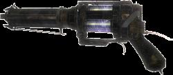250px-WintersHowl