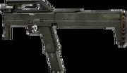 FMG9 MW3