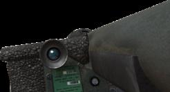 Javelin MW2