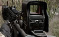 M4A1l