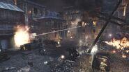 Screenshot de Nightfire0 WaW