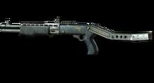 SPAS-12 MW3