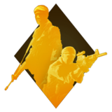 Team Deatchmatch Logo